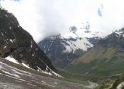 Himalayan Treasures Tour
