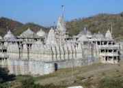 Historical Places and Havelis Tour of India ( 15 Days/ 14 Nights )