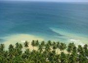 Adorable Andaman Tour ( 4 Days/ 3 Nights )