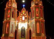 Holy Churches Tour (  )