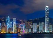 Hong Kong with Ocean Park ( 3 Days/ 2 Nights )