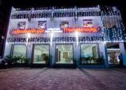 Hotel Thangavilas Inn - The Grand Hotel (  1 Nights )