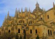 Iberian Highlights Coach Tour (  10 Nights )