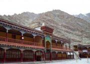 Impressions Of Ladakh Tour