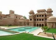 Incredible Rajasthan Tour