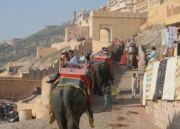 Indian Culture and Adventure ( 17 Days/ 16 Nights )