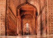 Jaipur Of Triangle Tour