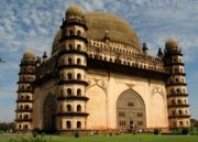 Ajanta Tour (  12 Nights )