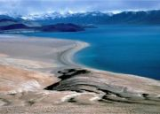 Journey Tour Of Ladakh