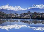 Kashmir Thrills Tour