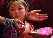 Kathmandu at Glance Tour