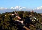 Kathmandu at Glance Tour ( 4 Days/ 3 Nights )