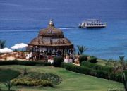 Sharm El Sheikh Tour