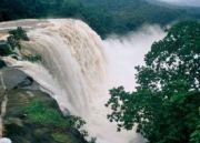 Kerala Highland Trek Tour