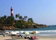 Kerala Honeymoon Vacations