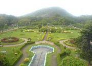 Kerala Rejuvenation Tour