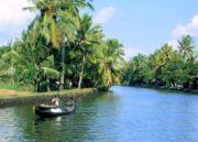 Kerala Spice Tour (  )