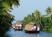 Kerala Tour (  )