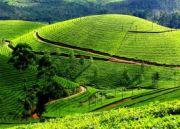 Kerala Trekking Adventure Tour