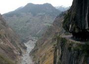 Kinnaur Valley  to Spiti Valley with  Bhaba Pass  Jeep Safar (  12 Nights )