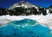 Ladakh + Kashmir Tour