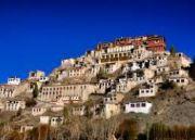 Ladakh - Markha Valley Trek