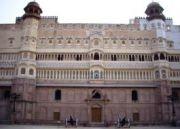 Legends of Rajasthan ( 15 Days/ 14 Nights )