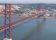 Lisbon Tour (  )