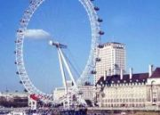 London Experience  ( 3 Days/ 2 Nights )