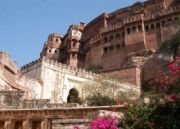 Luxury Splendors Of North India With Rajasthan Tour