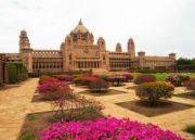 Magical Rajasthan Best Tour