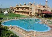 Magnificent Agra Tour