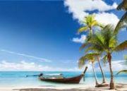 Marvelous Kerala Backwater And Lakshadweep Island Tour