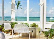 Mauritius - Tropical Attitude (7 Days )