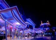 Memorable Hong Kong and Macau ( 6 Days/ 5 Nights )