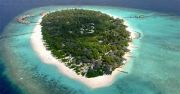 AMAZING MALDIVES COVERING @2 NIGHT 3 DAYS