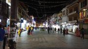 Ladakh Bike Tour In 6 Days