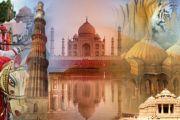 Meet The Maharajahs - 8 Days | 7 Nights