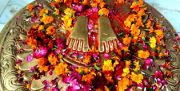 Devi Darshan Tour Package ( 4 Days/ 3 Nights )