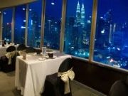 Malaysia Valentine Day Package