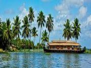 Economy Kerala 5N/6D (Winter Special)