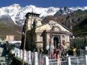 Do Dham (kedarnath - Badrinath )