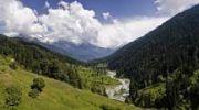Kashmir Dreamland