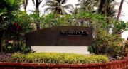 Vivanta by Taj Fort Aguada , Goa ( 5 Days/ 4 Nights )