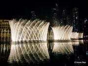 Worth A Break - Dubai Tour