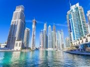 Dubai Tour Package For Rs.37000 - Jolly Holidays!!!