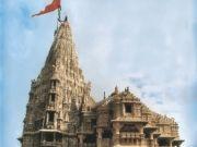 Gujarat Somnath Dwarka Special ( 5 Days/ 4 Nights )