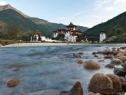 Exotic Bhutan T...
