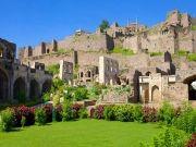 Hyderabad City Tour (2 Nights & 3 Days):