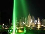 Bangalore, Mysore, Wayanad (4 nights /5 days) ( 5 Days/ 4 Nights )
